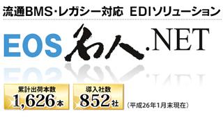 EOS名人.NET